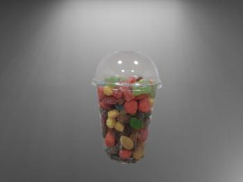 Goblet Bonbon 265gr